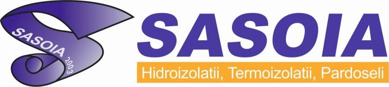 anunturi gratuite Hidroizolatii pivnite ; Hidroizolatii beciuri
