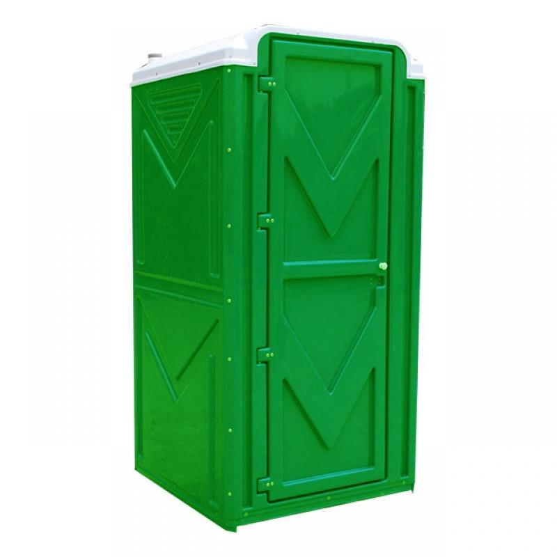 Toalete ecologice mobile din pvc