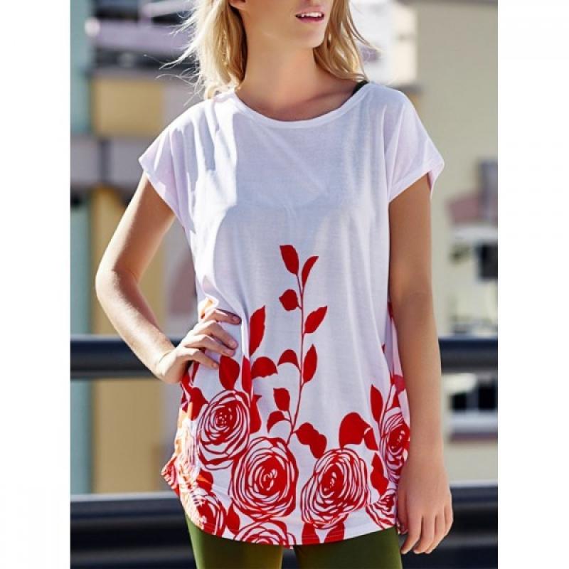 anunturi gratuite Reduceri mari la Bluze de dama de la Bellezza Fashion