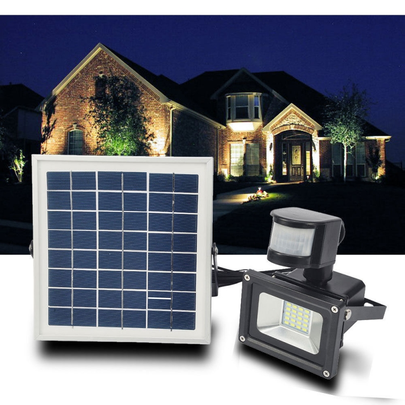 anunturi gratuite PROIECTOARE LED de cea mai buna calitate si la cel mai mic pret
