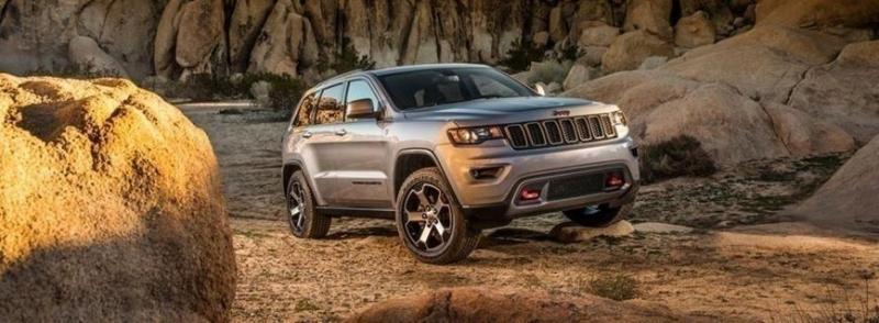 anunturi gratuite Piese auto Jeep Dodge Chrysler