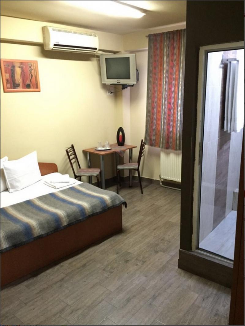 Inchiriere camere hotel - 900 lei/luna