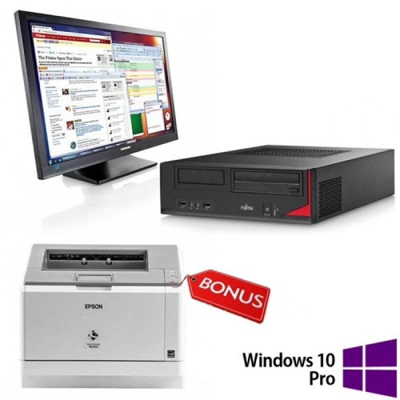 anunturi gratuite Comercializam echipamente IT refurbished si second hand cu garantie