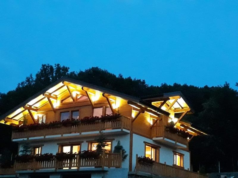 anunturi gratuite Vand casa de lux Poiana Campina