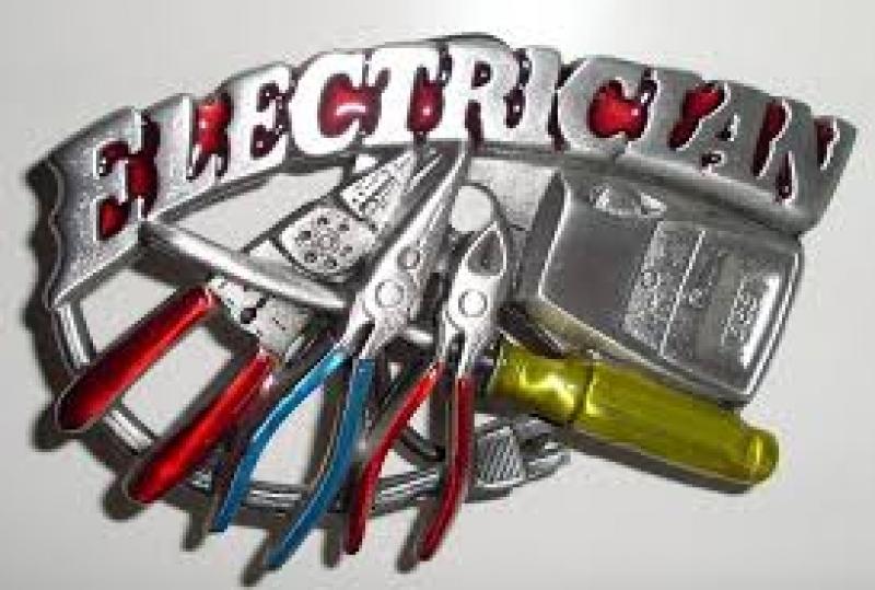 anunturi gratuite Electrician tablou electric