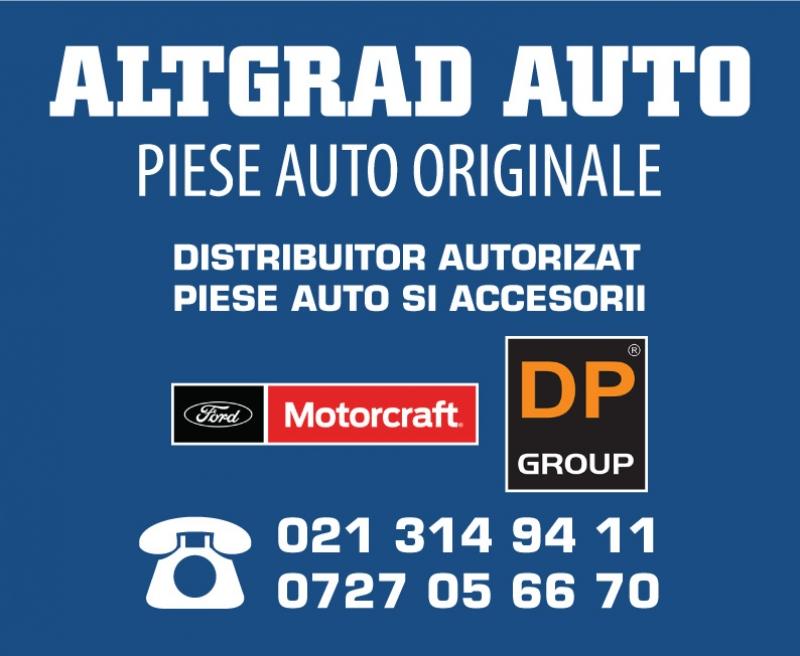 anunturi gratuite Oferta verii Altgrad auto la piese auto Ford ! Catalog.AltgradAuto.ro