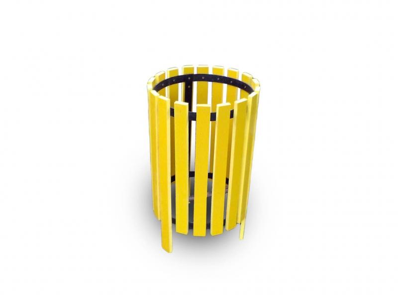 anunturi gratuite Cosuri stradale pentru gunoi