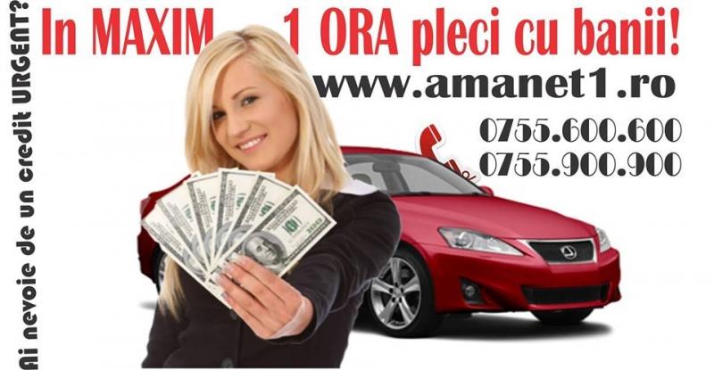 anunturi gratuite AMANET AUTO