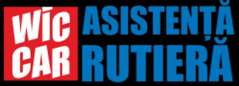 Asistenta Rutiera   WIC CAR