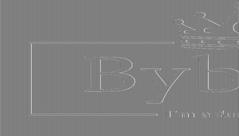 anunturi gratuite Bybanu - The King