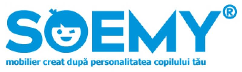 anunturi gratuite Fabrica Soemy închiriază gratuit mobila - oferta unica