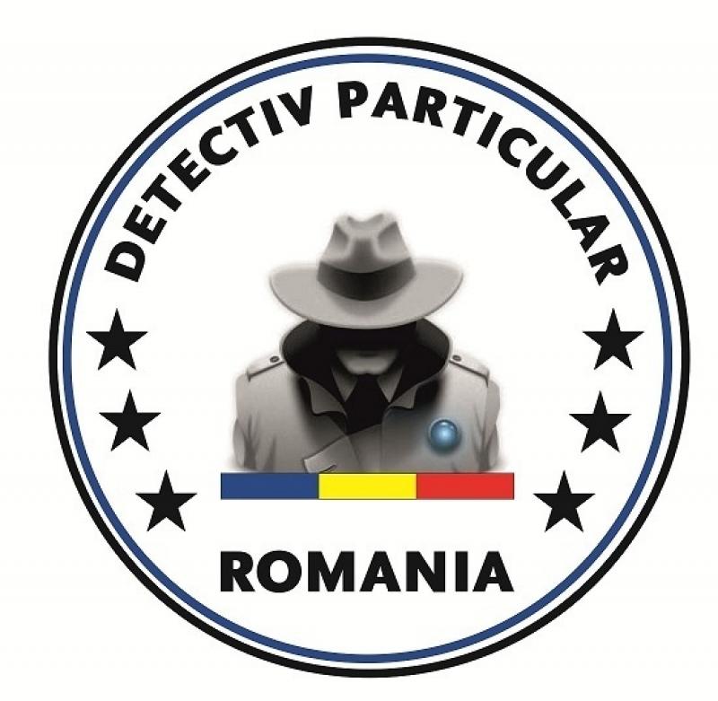 anunturi gratuite DETECTIV PARTICULAR ROMANIA