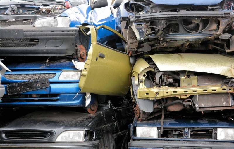anunturi gratuite Colectam masini rable auto