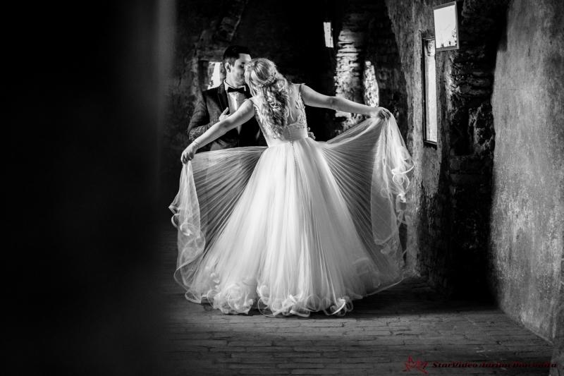 anunturi gratuite Filmari & Foto profesionale pentru nunta, botez, cunununie & diverse evenimente