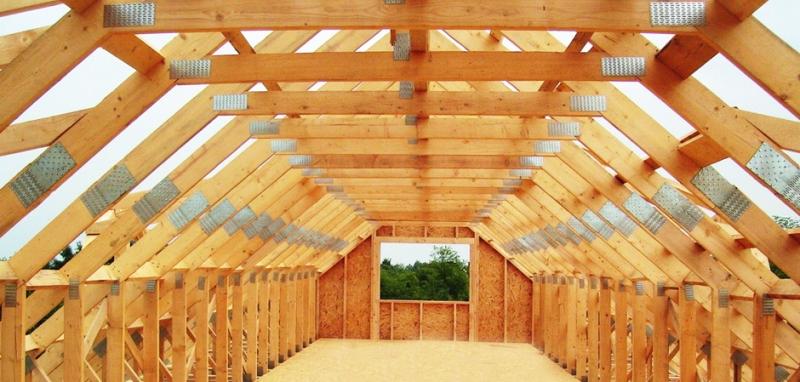 anunturi gratuite Experti in montaj acoperisuri
