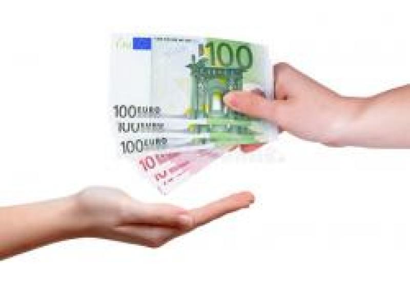 FINANCIACIÓN rápido y fiabile