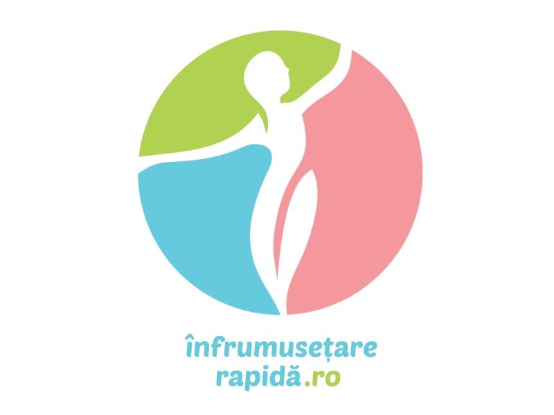 anunturi gratuite Servicii de infrumusetare: makeup, antrenor personal fitness, remodelare corporala, tratamente faciale, nutritie