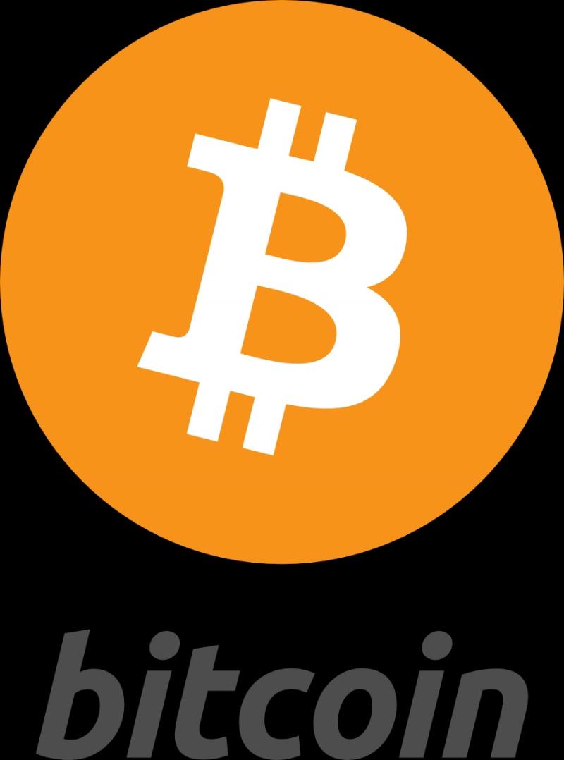Vinde si Cumpara Bitcoin