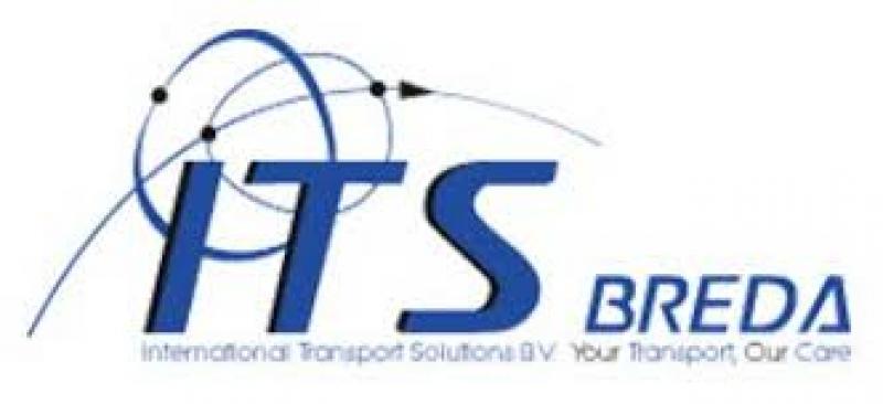 anunturi gratuite Tractionisti comunitate Olanda