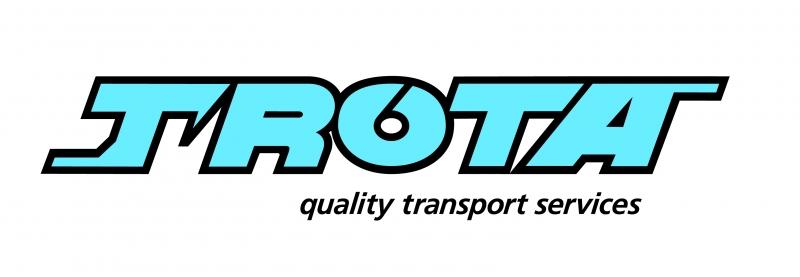 Compania Trota Spania angajeaza soferi tir pe comunitatea europeana