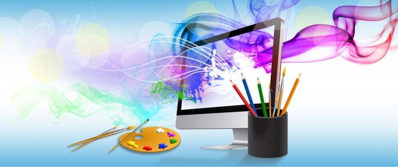 anunturi gratuite Creare site si optimizare site, consultanta social media si marketing