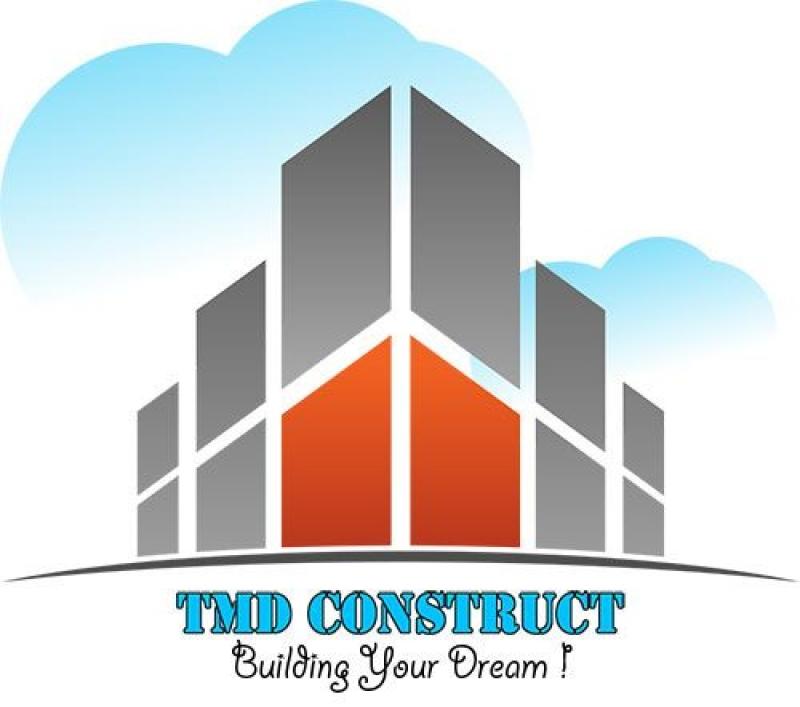 anunturi gratuite Construcții civile