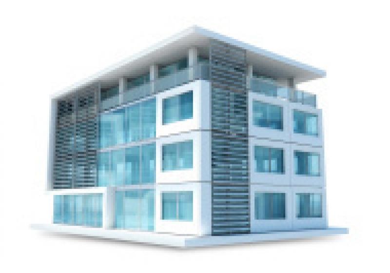 anunturi gratuite Constructii, Consolidari, Renovari de orice Tip