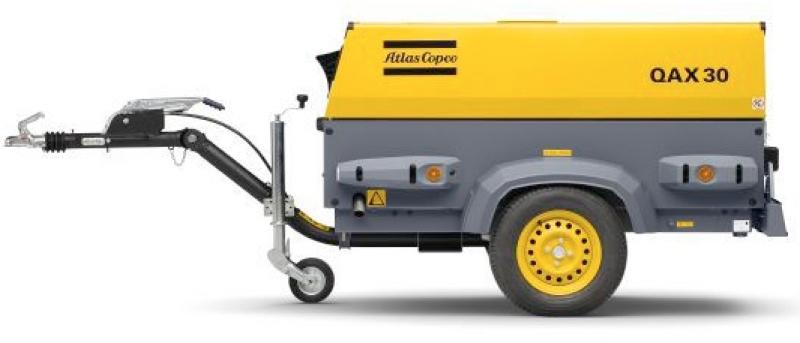 anunturi gratuite inchiriere generator electric Diesel 30KVA (grup electrogen 26KW motorina)