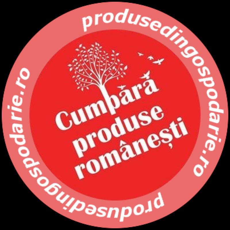 anunturi gratuite produsedingospodarie.ro - primul mall al taranilor din România.