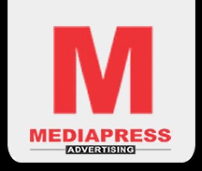 anunturi gratuite Agentie de mare publicitat