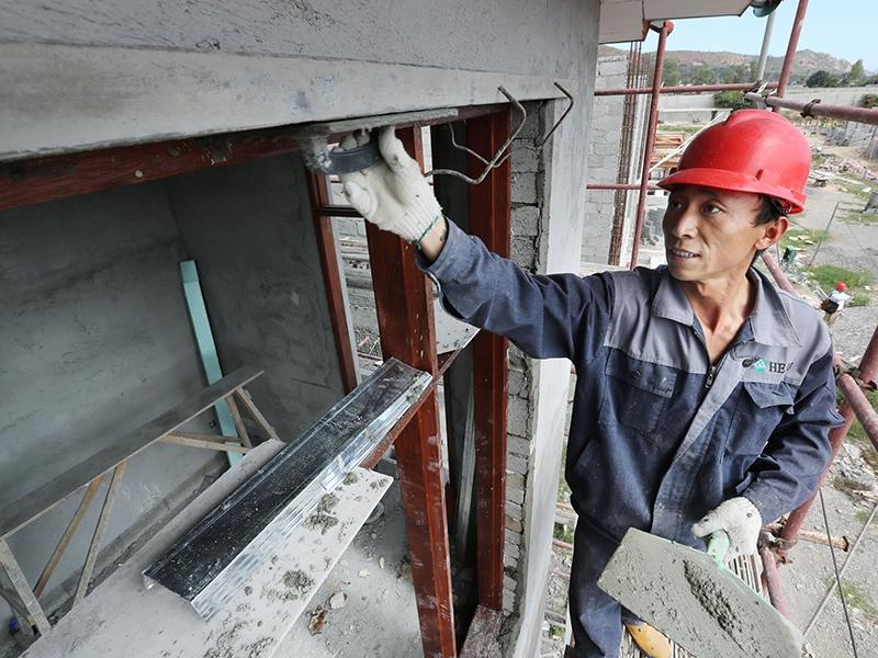 anunturi gratuite Aducem muncitori din asia pentru toate domeniile