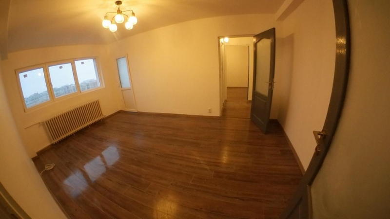 anunturi gratuite Apartament 2 camere, zona Lujerului-Virtutii, deasupra pasajului, 180 m pana la metrou