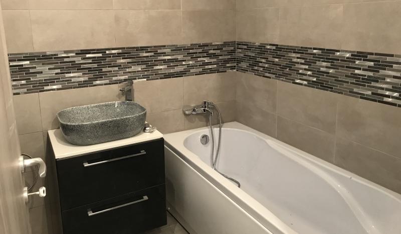 anunturi gratuite Apartamente 2 camere Bucuresti Sector 1/Decomandate(5min-Mall BANEASA