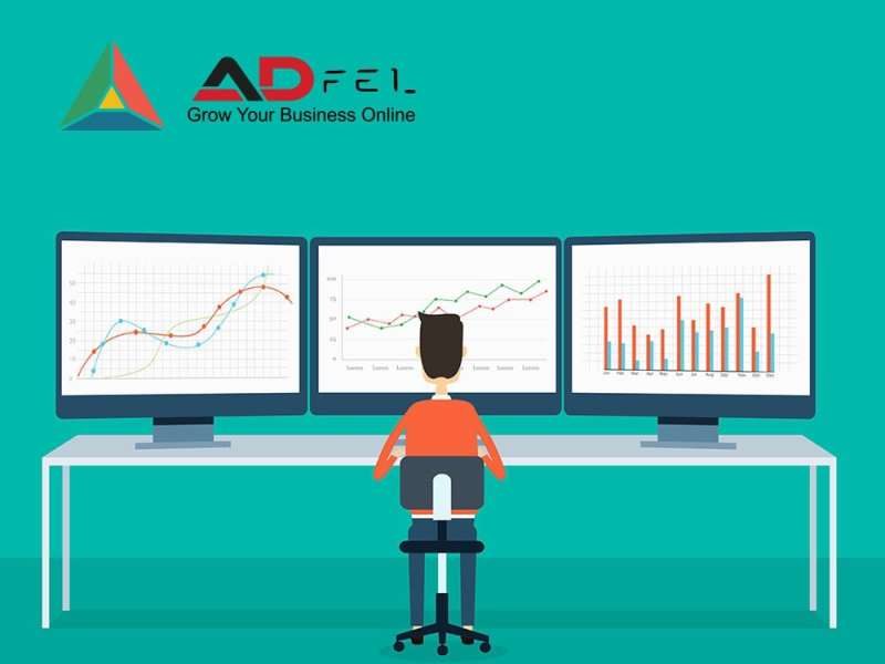 Apeleaza la ADfel - firma SEO si marketing online