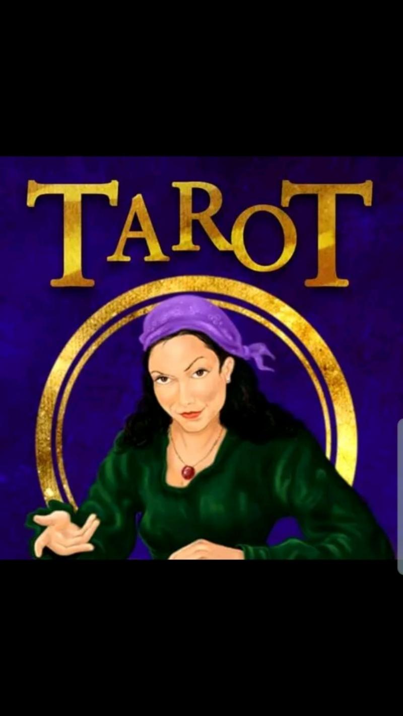 Astrologie Laura
