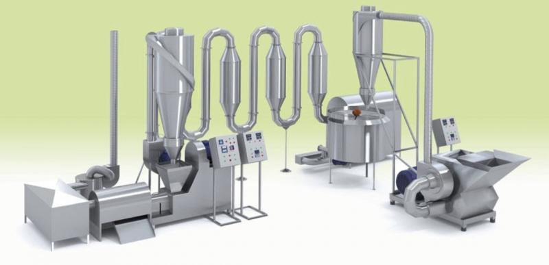anunturi gratuite Bricheți Pini-Kay din rumeguș de fag si echipamente de productie