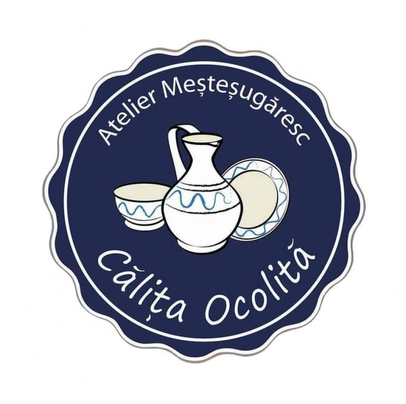 anunturi gratuite Calita Ocolita - redescoperirea mestesugului aproape uitat in Belejeni, Bihor