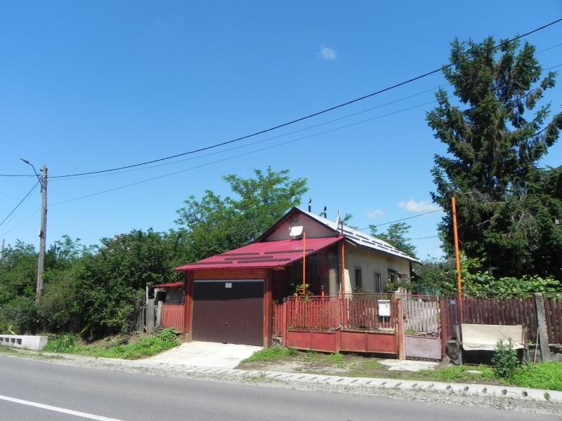 anunturi gratuite Casa Corbii Mari, km 49 autostrada Bucuresti-Pitesti