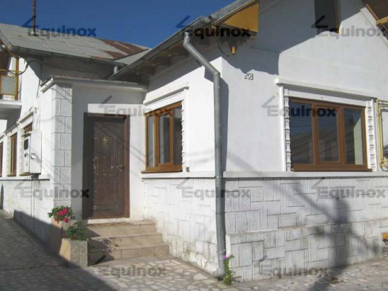 Casa mobilta si utilata in Baicoi