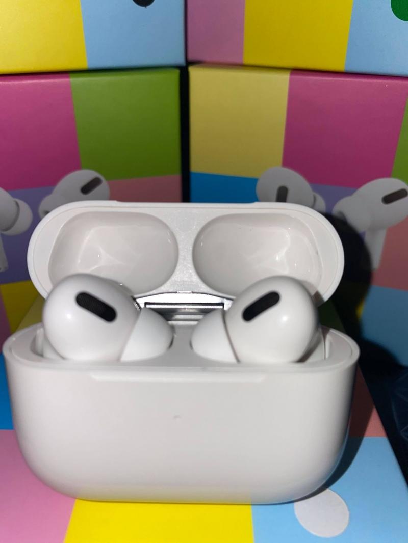 anunturi gratuite Casti telefon airpods,iphone, samsung, bluetooth diverse culori editie premium