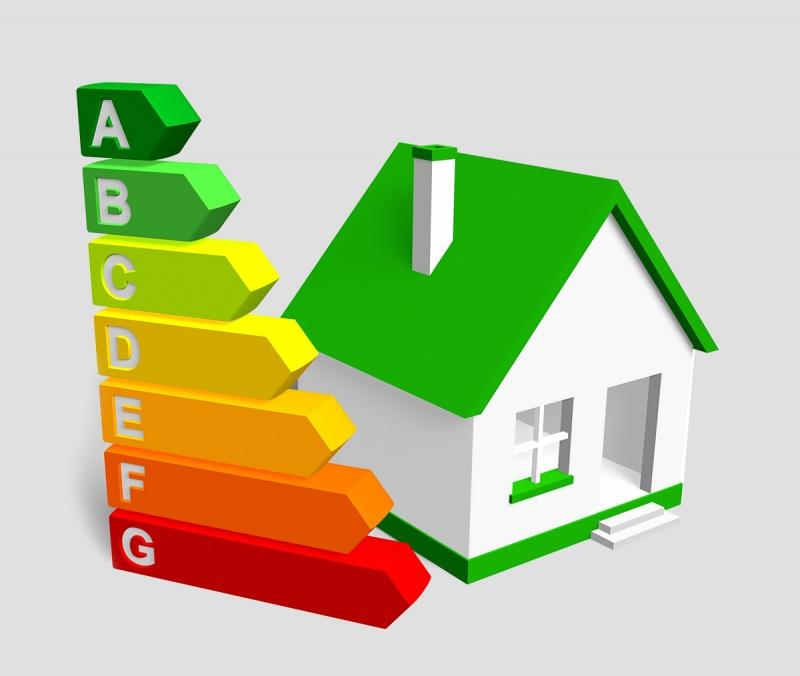 anunturi gratuite Certificat energetic