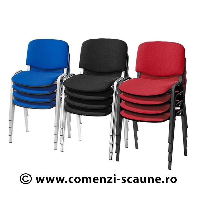 anunturi gratuite Comanda scaune online