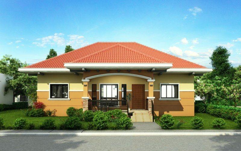 anunturi gratuite Constructii case