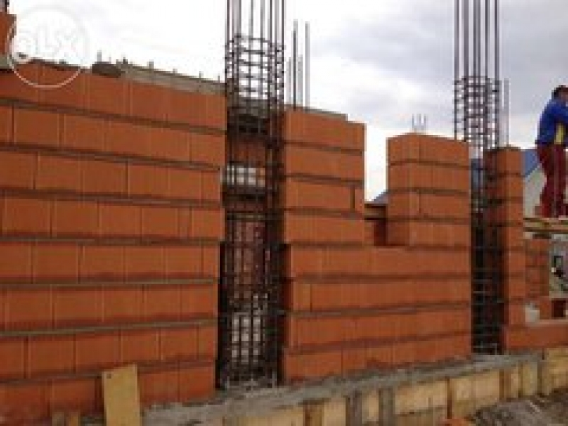 anunturi gratuite Constructii si reparatii acoperisuri
