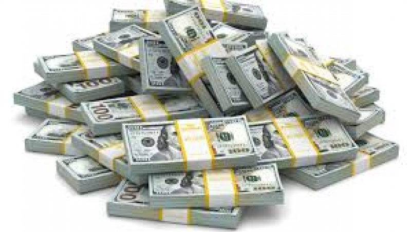 anunturi gratuite Cumparam puncte ANRP legea 247/2015 si 165/2013