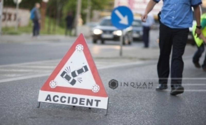 anunturi gratuite Despagubire in caz de accident rutier