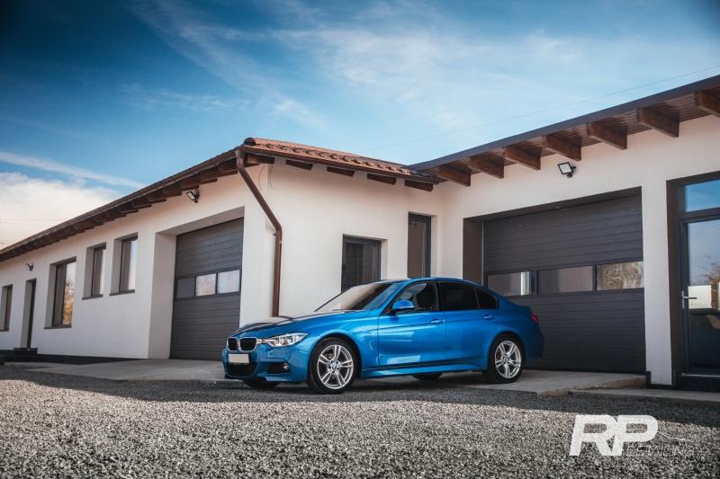 anunturi gratuite Detailing Auto Profesional | Exterior - Interior - Faruri