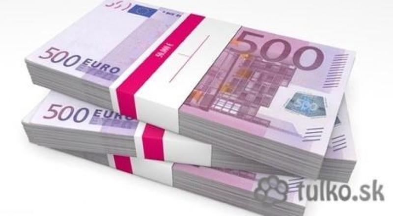 Do you need personal loan