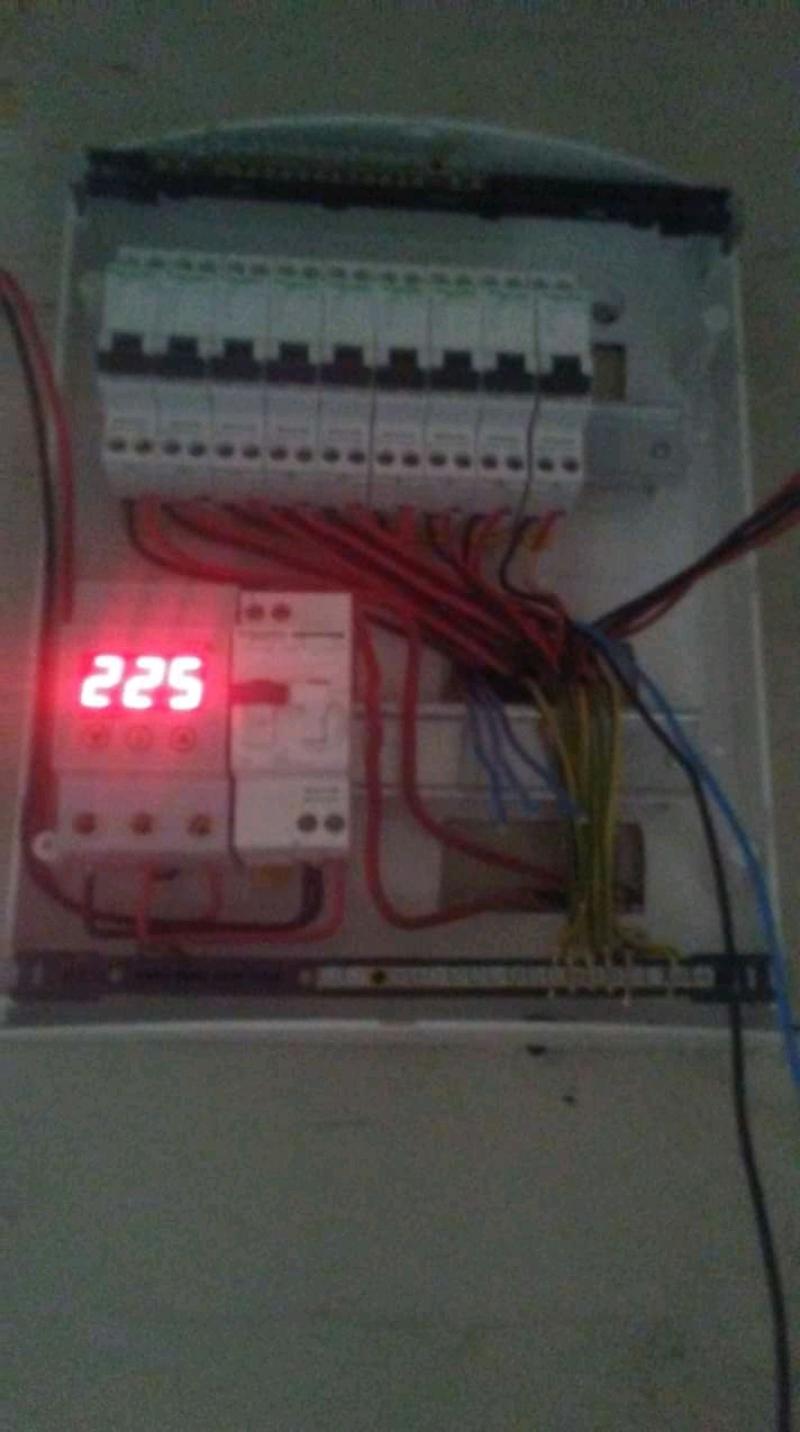anunturi gratuite Electrician