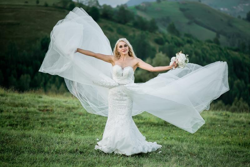 anunturi gratuite Fotograf nunta